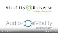 Vitality Universe Sàrl