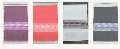 alpakita-baby-alpaca-scarves