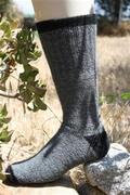 ChoiceAlpaca Footwear Alpaca Socks