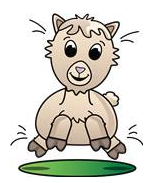alpaca affiliate program