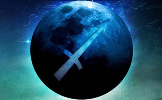 pzz1 fullmoonsagittarius525 June 2019 Astrology Overview