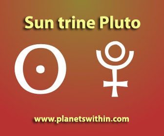 May 2017 Astrology Newsletter & Video Horoscopes