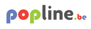 Popline Logo
