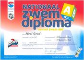 Nationaal Diploma A