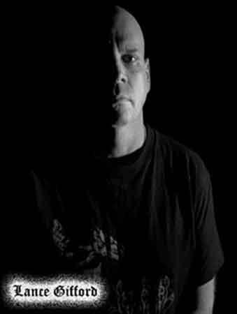 Lance Gifford