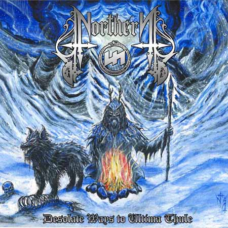 NORTHERN (COLD NORTHERN VENGEANCE)