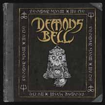 DEMON'S BELL