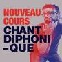 Chant diphonique