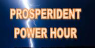 Tpnh PowerHourlogo 1, Prosperident