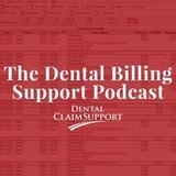 Tpnh Dentalclaimssupport 1, Prosperident
