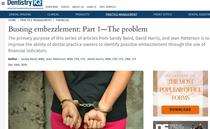 Tpnh DentistryIQ3 1, Prosperident