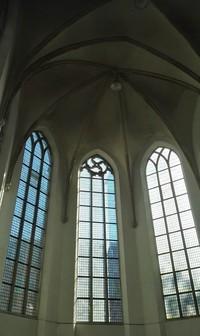 Afbeeldingsresultaat voor klooster huissen