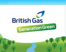 Generation Green image