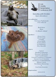 Image result for veterinary ireland journal