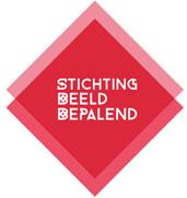Logo Stichting BeeldBepalend