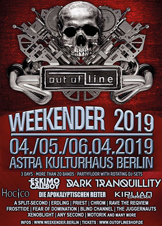 04-06.04 Out Of Line Weekender