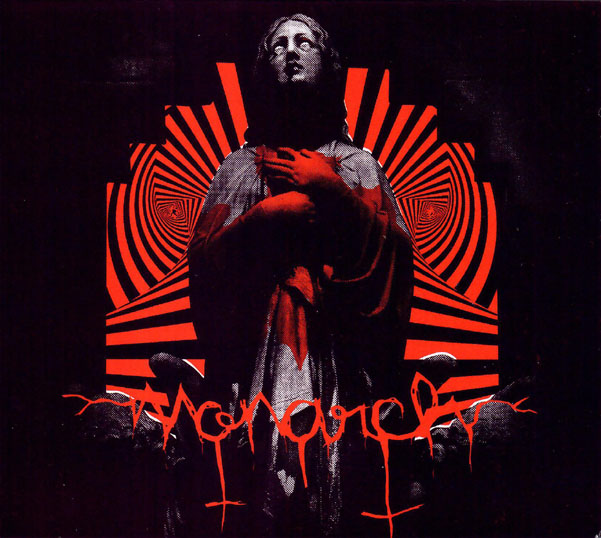 MALHKEBRE & FARULN pre-order + MONARCH CD & Cassette out now Weqf_ZZP008CDMONARCHSabbatNoir110DPI