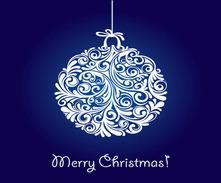Merry Christmas from CMCA(UK)