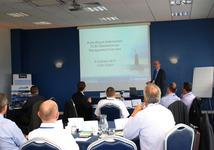CMCA(UK) Client Forum