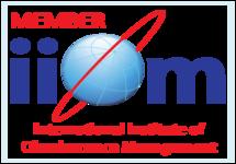 IIOM Exhibition & Conference 2015