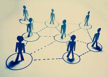 Management Restructure