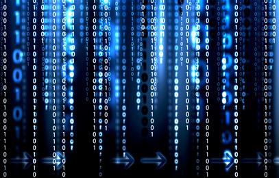 CMCA(UK) Implement Cyber Essentials