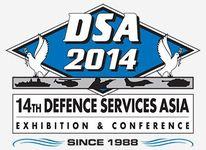 DSA 2014