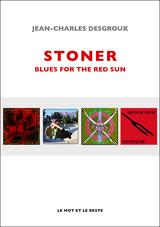 couv stoner